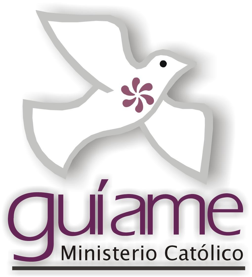 guiame_2.jpg